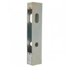 ADI LOCK BOX suit 3582 with SPINDLE HOLES