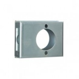 ADI LOCK BOX suit CL7000 LEVERSETS WITH 70mm BACKSET