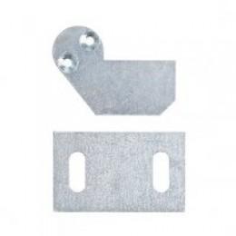 ADI SECURITY KEY BOX HINGED CONVERSION KIT NMB1112/MT5/KIT