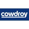 Cowdroy