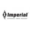 Milbar Imperial Tools