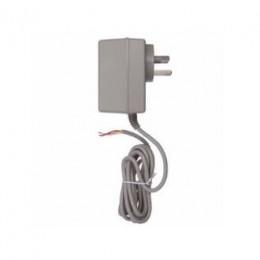 Alarm Plug Pack AC