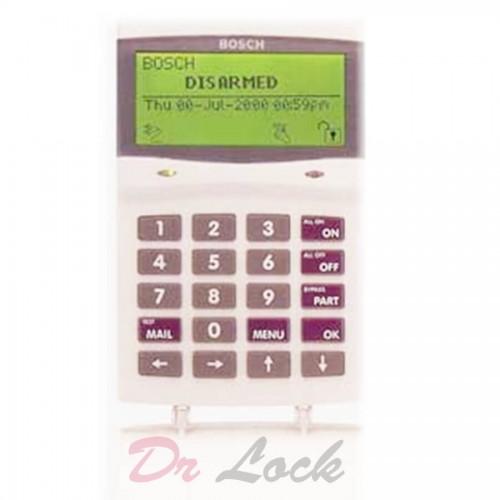 bosch 16 plus alarm system rh drlock com au bosch alarm manual d1260 bosch alarm manual d1260