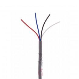 Alarm Cable 4 Core