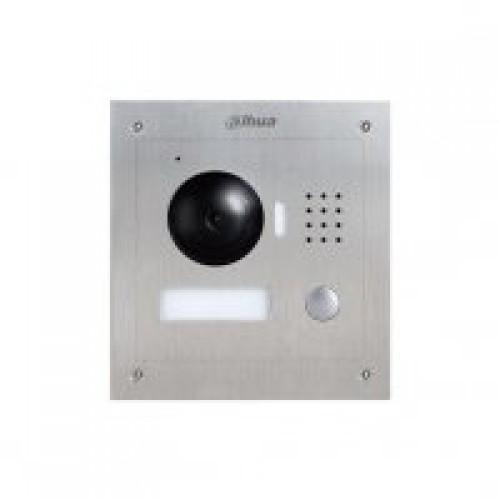Dr Lock Shop DAHUA IP Intercom 1.3Mp Villa Outdoor Station SS IP54IK07