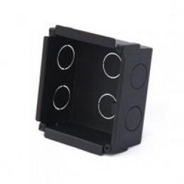 DAHUA Flush Mount Box suits VTO2000A & VTO2000A-2