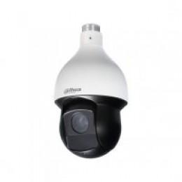 DAHUA 1080P Starlight, 25x PTZ IP66, H.265, 24vAC