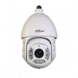 DAHUA 1080P Starlight, 30x PTZ 150m IR, IP66, H.265, 24vAC