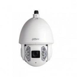 DAHUA 1080P Starlight,30x PTZ 200m IR, IP67, IK10, 24vAC