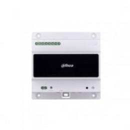 DAHUA 2-Wire Intercom Network Controller 4 x 2-Wire Ports