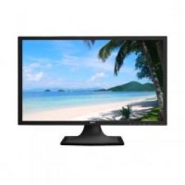 "DAHUA 22"" 1920x1080, LCD Monitor, HDMI, VGA, Audio"