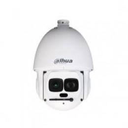 DAHUA 1080P Starlight, 45x PTZ 300m IR, IP67, H.265, 24vAC