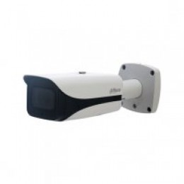 DAHUA 2Mp, Bullet, IR, IP67, H.265, ePoE, 2.7-13.5mm M/Lens