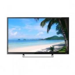 "DAHUA 32"" 1920x1080, LCD Monitor, HDMI, VGA, Audio"