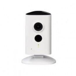 DAHUA 3Mp, Retail Cube, IR, Indoor, 2.3mm Lens