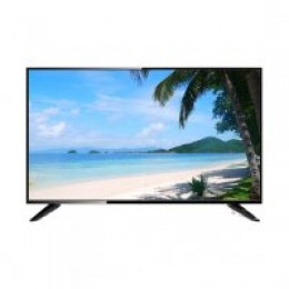 "DAHUA 43"" 1920x1080, LCD Monitor, HDMI, VGA, Audio"