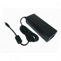 DAHUA 24v DC, 2.5 Amp Power Pack to suit VTSN1060A
