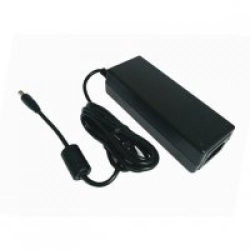 Dr Lock Shop DAHUA 24v DC, 2.5 Amp Power Pack to suit VTSN1060A