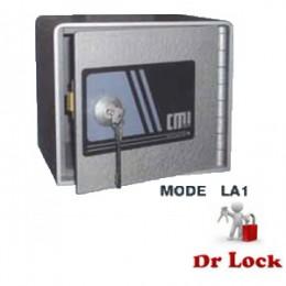 CMI LA1 Safe