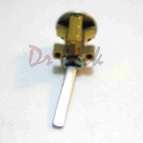 Lock Cylinder Replacement 201 Rim Lock