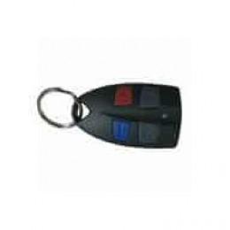 Ford Remote AU UTE series 2 & 3