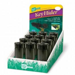 Sprinkler Garden  Key Hider 12 Pack