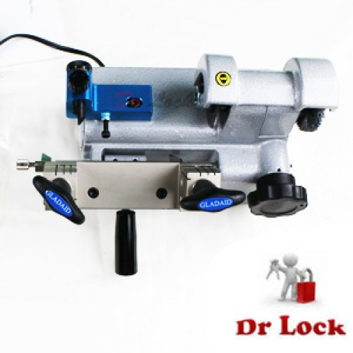 GL 320L Key Machine  12V