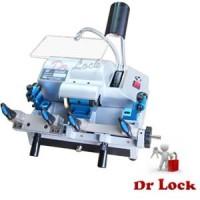 GL 888 AL 2  Key Machine