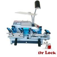 GL 888A   Key Machine