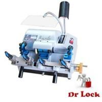 GL 888C  Key Machine