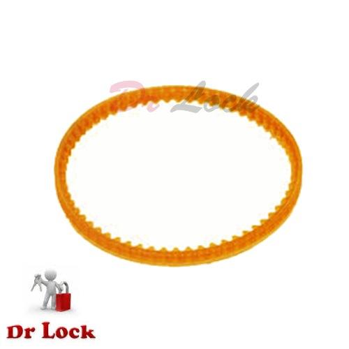Dr Lock Shop Belt DEFU 368A 339C 998C Key Cutting Machine