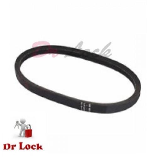 Dr Lock Shop Framon Key Machine Belt