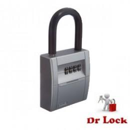 Abus Key Mini Garage - Key Safe  737