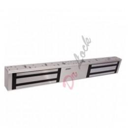 FSH Mag Lock 5700 Double Door