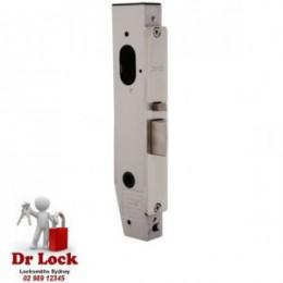 Lockwood 3582 Slim Mortice Lock