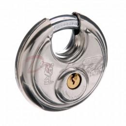 Abus Disk Padlock 70mm