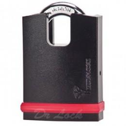 Mul-T-Lock NE High Security Padlock NE10H