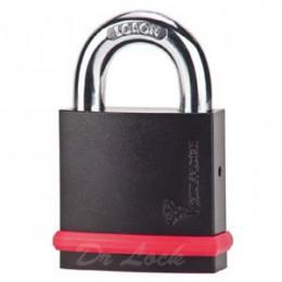 Mul-T-Lock NE High Security Padlock NE10L