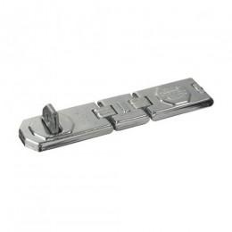 ABUS HASP & STAPLE 110/195 DP 195mm