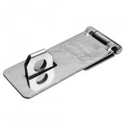 ABUS HASP & STAPLE 200/115 DP 115mm