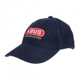 ABUS MERCH CAP