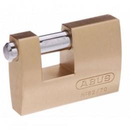 ABUS MONOBLOCK 82/70 KA1 8511