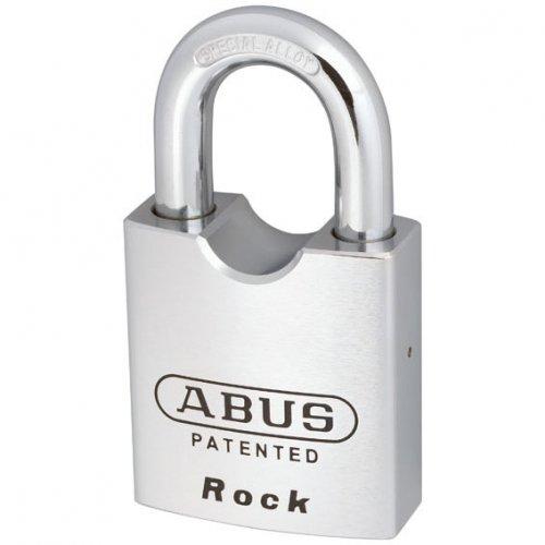 Dr Lock Shop ABUS P/LOCK 83/55 KA4303 SERIES Z VERSION