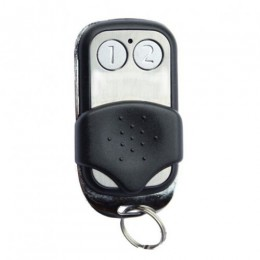 ACSS 2 BUTTON WIRELESS REMOTE SLIDE FOB suit RSR RECEIVERS