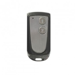 ACSS 2 BUTTON WIRELESS REMOTE STD FOB suit RSR RECEIVERS