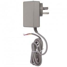ACSS ADAPTOR T1615MEP POWERMASTER 16v AC 1.5amp