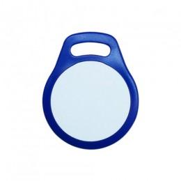 ACSS AQUA KEYFOB MIFARE S50 1K BLUE