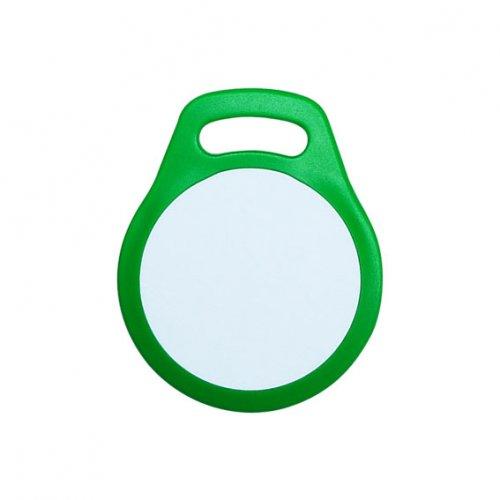 Dr Lock Shop ACSS AQUA KEYFOB MIFARE S50 1K GREEN