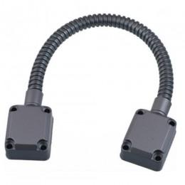 ACSS DOOR LOOP DL045 450x12.7MM DIA CABLE