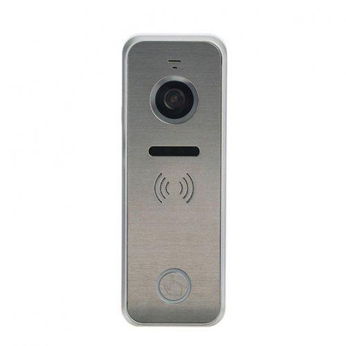 Dr Lock Shop ACSS INTERCOM EXTERNAL VIDEO DOOR STATION SS